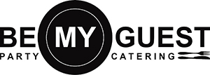 cateringbemyguest.nl